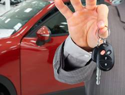 Bradenton Locksmith Service Bradenton, FL 941-676-3448